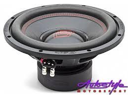 Subwoofers Speakers & Subwoofers Car Audio