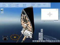 ships sinking compilation ship simulator extremes youtube