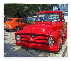 Classic 1940 Chevy Sedan Old Ford V8 Truck Fleece Blanket For Sale ... Welcome To Art Morrison Enterprises Tci Eeering 01946 Chevy Truck Suspension 4link Leaf 1939 Or 1940 Chevrolet Youtube Pickup For Sale 2112496 Hemmings Motor News 3 4 Ton Ideas Of Sale 1940s Pickupbrought To You By House Of Insurance In 12 Ton Chevs The 40s Events Forum Nostalgia On Wheels Gmc Panel 471954 Driving Impression Ford Business Coupe Daily An Awesome For Sure Carstrucks Designs