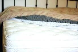 craigslist mattress – piercingfreundub