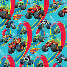 Thomas The Tank Engine Wall Decor by Character Wallpaper Disney Frozen Doctor Who Paw Patrol Thomas
