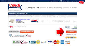 Coupon Codes 4 U : Pizza Hut Large Pizza Coupons Stila Lipstick Coupon Cuts By Us Coupons Tallahassee 4imprint Code 2018 Freecharge November Revzilla December Naughty For Him Global Trucker Browsesmart Deals Envelopescom Promo Spirit Halloween Golfbags Com Discount Marcos Pizza Mobile Al 10 Best Romwe Coupons Codes 3 Off Sep 2019 Honey Discount Shampoo Online Jack Stack Bbq Chrome Extension Codes Intertional Council Bloomingdales 20 Estes Plumbing Esource Parts Code Promo Loccitane