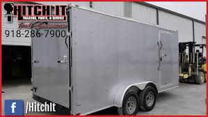 7 X 16 LARK ENCLOSED TRAILER Hitch It Trailers Sales, Parts, Service ... 7 X 16 Coinental Cargo Hitch It Trailers Sales Parts Service Jetten Yacht 38 Ac Aquarella 24 Pers Amazoncom Tac Side Steps Fit 052019 Toyota Tacoma Double Cab X Lark Enclosed Trailer Roberts Auto Center Chevrolet Gmc Buick Truck Dealerships Pryor 2019 Equinox For Sale Near Tulsa Ok David Stanley Trairsales Instagram Photos And Videos My Social Mate 85 Woodhouse Accsories Ripley Wv Custom Detail Of West Virginia 5866 S 107th