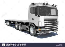 Truck With Semitrailer Platform Stock Photo: 281875714 - Alamy Dutro Platform Trucks Trolley Pinterest 5875 Coinental Utility Duty Mobile Truck Structural Plas Adiroffice Folding Alinum 48 X 24 Tiger Supplies Magna Cart Flatform Youtube Truck Bodies N1 To 3 500 Kg Vezeko Trailers Stanley Pc508 Steel 200kg Stanley Hand Sparco Icc Business Products Office Manufacturer Mighty Lift Isolated On White Background Stock Illustration Vestil Trp2431fb Low Noise Light Weight Plastic