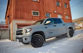 Pickup Review: 2017 Toyota Tundra TRD Pro | Driving 1999 Toyota Hilux 4x4 Single Cab Pickup Truck Review Youtube What Happened To Gms Hybrid Pickups The Truth About Cars Toyota Abat Piuptruck Lh Truck Pinterest Isnt Ruling Out The Idea Of A Pickup Truck Toyotas Future Lots Trucks And Suvs 2018 Tacoma Trd Sport 5 Things You Need To Know Video Payload Towing Capacity Arlington Private Car Hilux Tiger Editorial Image Update Large And Possible Im Trading My Prius For A Cheap Should I Buy