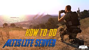 Tutorial: How To Setup Arma 3: Altis Life Server. VILAYER HOSTING ... Arma 3 Tanoa Expansion Heres What We Know So Far 1st Ark Survival Evolved Ps4 Svers Now Available Nitradonet Dicated Sver Package Page 2 Setup Exile Mod Tut Arma Altis Life 44 4k De Youtube Keep Getting You Were Kicked Off The Game After Trying Just Oprep Combat Patrol Dev Hub European Tactical Realism Game Hosting Noob Svers Tutorial 1 With Tadst How To Make A Simple Zeus Mission And Host It Test Apex Domination Vilayer Dicated All In One Game Svers
