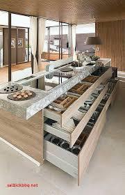 destockage cuisine ikea destockage de cuisine ikea cuisine facade destockage evier cuisine
