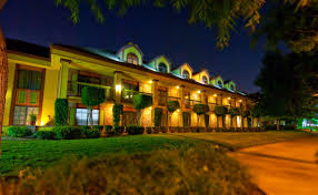 Patio Motel Gardena Ca by Best Western Los Angeles Hotels Hotels 08 05 16