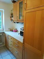 küche ca möbel gebraucht kaufen in freiburg ebay
