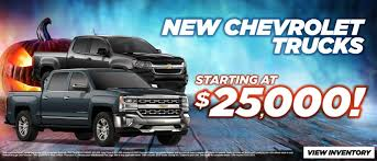 Herndon Chevrolet In Lexington - New & Used Dealer Near Columbia, SC Columbia Chevrolet Dealer Love Herndon In Lexington New Used Near Sc Superior Motors Orangeburg A Charleston Buick Covers Truck Bed Sc 94 Hudson Brothers Total Accessory Center Accsories Enterprise Car Sales Certified Cars For Sale Dealership Running Boards Brush Guards Mud Flaps Luverne Jones Sumter Serving Dalzell And Jim Cadillac