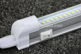 2014 new ce ul t5 led 28w t5 led fluorescent in china