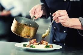 second de cuisine second de cuisine luxe image emploi cuisinier orly cuisine jardin