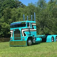 Pin By Ryan H On Cab-over Semis | Pinterest | Freightliner Trucks ... 1990 Ford Cf8000 Cabover Cab Chassis For Sale By Truck Site Youtube Buy2ship Trucks Online Ctosemitrailtippmixers New Used Cabchassis For Sale In Pa The Only Old School Guide Youll Ever Need 1958 Gmc Coe Cabover Lcf Low Cab Forward Stubnose Truck We Like The Way They Roll 1978 Astro Semi Sales Zach Beadles 1976 Peterbilt Cabover He Wont Soon Sell Badass 1948 Custom Truck 1965 Mack F700 Mediumduty Build On 2017 Gains Surpass 16000 January