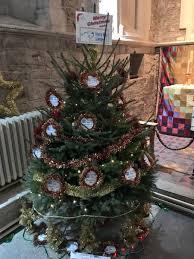 Eby Pines Christmas Trees Hours by Georgiana Jennings Georgianajenni2 Twitter