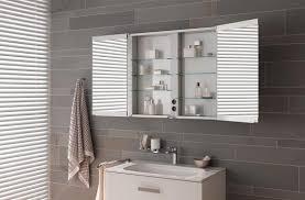 badezimmerfenster gestalten 3 ideen für jedes budget reuter