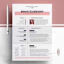 60+PREMIUM & FREE PSD CV/ RESUME TEMPLATES + COVER LETTERS ... The Best Free Creative Resume Templates Of 2019 Skillcrush Clean And Minimal Design Graphic Modern Cv Template Cover Letter In Ai Format Cvresume Design In Adobe Illustrator Cc Kelvin Peter Typography Package For Microsoft Word Wesley 75 Resumecv 13 Ptoshop Indesign Professional 2 Page File 7 Editable Minimalist Free Download Speed Art
