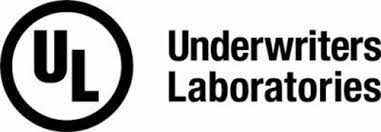 UL UNDERWRITERS LABORATORIES Trademark Of Underwriters Laboratories