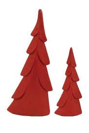 Shopko Pre Lit Christmas Trees by 243 Best Christmas Trees Images On Pinterest Christmas Ideas