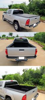 25+ Best Ideas About Toyota Tacoma Gas Mileage On Pinterest ... Allure Custom Automotive Is An Authorized Dealer Of Fuel Wheels Power Stroking Ford Diesel Truck Buyers Guide Drivgline 2014 Gmc Sierra V6 Delivers 24 Mpg Highway 75 Not Sold In Us High Gas Mileage Fraud Youtube Americas Five Most Efficient Trucks 5 Older With Good Autobytelcom Making More Isnt Actually Hard To Do Wired 2017 Honda Ridgeline Motor Co Ltd Carrrs Auto Portal Chevy Traverse Adds Brawn Upscale Trim More For 2018 Best And Suvs For Towing Hauling Rideapart Small