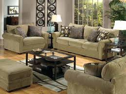 Cute Living Room Ideas On A Budget by Cute Living Room Decor Cute Living Room Decorations Cute Living