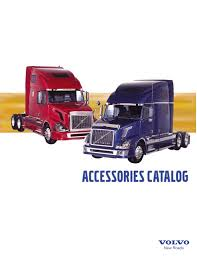 To Check Out Our Accessories Catalogue Parts Catalogue Beiben Trucks Accsories Section 1 Chevrolet Truck Accsories Catalog Newest Luxury Gmc Medium Duty Gorgeous 2015 Canyon 1959 Dealer Supplement Impala Limitless 2018 Pages 51 76 Text Version Ford 2007 F150 And Van Go Rhino On Behance 1929 1954 Master Dodge Trucks Elegant Ram Mack Big Country Big Country Ex0019 Auto