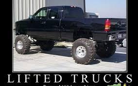 100 Funny Truck Pics Truck Memes Hot Trending Now