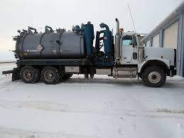 HD Industrial Vacuum Truck For Sale 2008 Sterling Lt9500 Vacuum Truck For Sale Auction Or Lease Spotlight Fusion Trucks Osco Tank Sales Waste Water Suction Truck Sewage Vacuum Septic 1995 Mack Ch613 Item K8958 Sold May 26 Con Liquid Vorstrom Equipment New Used Duct Cleaning Alberta Biltwel Renault Premium 320 4x2 Tank 8 5 M3 2 Comp Trucks Mercedesbenz Ksa Actros Norway 53027 2003 Combi Intertional 7600 Canada Edmton 2007 149500 2002 2554 Cleveland Oh Curry Supply Company Toilet