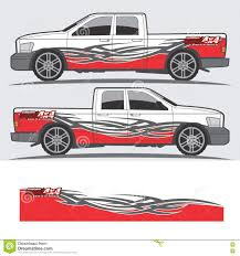 Truck And Vehicle Decal Graphic Design Stock Vector - Illustration ... Delivery Truck Icon Flat Graphic Design Vector Art Getty Images 52018 Ford F150 Force Hood Factory Style Vinyl Decal Shipping Stock More Speeding Photomalcom Street Food Truck Graphic Royalty Free Image Pstriping And Graphics Expert Call Us Today At 71327453 The Collection Of Fiveten Wrap Custom Vehicle Wraps Fiveten Cargo On White Background Clipart Icons 2 Image 3 3d Vehicle Wrap Nynj Cars Vans Trucks 092018 Dodge Ram Rumble Rear Bed Stripes Food Cartoon