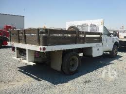 100+ [ Flatbed Trucks For Sale In Ca ]   2010 Isuzu Flatbed Trucks ... Related Image Flatbed Truck Pinterest Vehicle And Cars Flatbed Crane China Manufacturer Food Suppliers Truck For Sale Suppliers Flatbed Trucks For Sale In Ga Chevrolet 3500hd Duramax 212 Equipment 2017 Ford F450 Super Duty Crew Cab 11 Gooseneck 32 1992 Freightliner Fld 120 Beeman Sales Iveco Fiat 650 Trucks For Sale Drop Side Used 2011 Intertional 4300 Truck New Trucks 2006 Ford F350 Az 2305 1950 Coe Kustoms By Kent