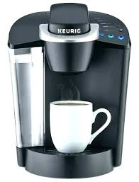 Keurig De Scale Descale 20 K550 Solution