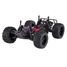 Redcat Racing Volcano EPX 1:10 Scale Electric Brushed 19T RC ... Buy Hsp 112 Scale Electric Rc Monster Truck Brushed Version Shop For Cars At Epicstuffcouk Kyosho Mad Crusher 18scale Brushless Dropship Wltoys 12402 24g Gptoys S912 Luctan 33mph Hobby Hpi Jumpshot Mt 110 Rtr 2wd Hpi5116 Red Dragon Best L343 124 Choice Products 24ghz Remote Control Tkr5603 Mt410 110th 44 Pro Kit Tekno