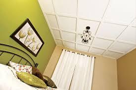 plafond a caisson suspendu plafonds suspendus embassy roland boulanger cie ltée