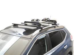 Pro Ski, Snowboard & Fishing Rod Carrier - By Front Runner - Front ... Fishing Rod Holder Truck Mods Youtube 39 Fly Rack For Boatoutfitterscompick Up Shorebound Hero Diy Topper Israeldunncom Pvc Trucks Home Made Rod Rack For The Truck Bed Stripersurf Forums Bed Holders Bloodydecks Carrier Subaru Forester Owners Forum Fishing Holders I Did Today No Drilling Tacoma Just Added Some To Great A Racks Suv Vans And Cars Cgogear Cheap Find