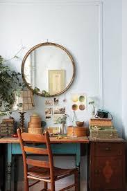 bureau recup coin bureau authentique et mobilier récup aménagement