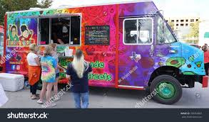 Fort Worth Texas Oct 21 2017 Food Truck Stock Photo (Edit Now ... 10step Plan For How To Start A Mobile Food Truck Business Super Sliders Fort Worth Tx Trucks Roaming Hunger 5 Atlanta Drive Official Georgia Tourism Park At Thistle Hill Historic Tim Norman On Twitter Im Baack Here We Come Pop Up June 2012 The Taco Trail Down Earth Vegan And Vegetarian Home Facebook Fall Popups Rise Weekly Sold 2018 Ford Gasoline 22ft 185000 Prestige Big Kat Burgers Truck Caters Healthy Choices Collegian Moms Blogs Guide Parks