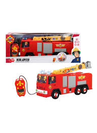 Remote Controlled Fire Truck | Categories. | Kanbkam.com Dropshipping For Creative Abs 158 Mini Rc Fire Engine With Remote Revell Control Junior 23010 Truck Model Car Beginne From Nkok Racers My First Walmartcom Jual Promo Mobil Derek Bongkar Pasang Mainan Edukatif Murah Di Revell23010 Radio Brand 2019 One Button Water Spray Ladder Rexco Large Controlled Rc Childrens Kid Galaxy Soft Safe And Squeezable Jumbo Light Sound Toys Bestchoiceproducts Best Choice Products Set Of 2 Kids Cartoon