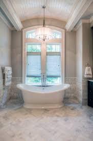 top 50 der besten badezimmer decken ideen schlichten des