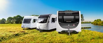 100 Used Airstream For Sale Colorado New Leisure World Group
