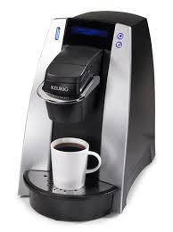 Keurig B200 Coffee Brewer