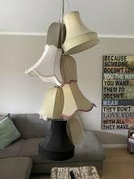 designer wohnzimmer le impressionen deckenle deckenleuchte