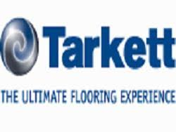 With Net Sales Of More Than EUR28 Billion In 2017 Tarkett Is A Worldwide Leader Innovative Flooring And Sports Surface Solutions