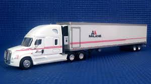 TONKIN REPLICAS 1/87 HO Cascadia Sleeper Cab W/53' Reefer Van ... Kenworth Jones Performance Mclane Test2 Youtube Supplier Agreement Process Overview Mclane Truck Driving Jobs Hts Systems Lock N Roll Llc Hand Truck Transport Solutions Competitors Revenue And Employees Owler Company Profile On Twitter Send Us Your Photos Of Trucks Trucking Alex Escamilla Customer Service Manager Foodservice Uncle D Logistics Distribution W900 Skin V10 Careers At Facebook Dothan Is Expanding Its Grocery Distribution Center