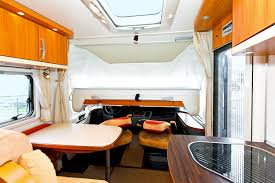 Rv Furniture Center Rv U0026 by Dealers Archives Marvac