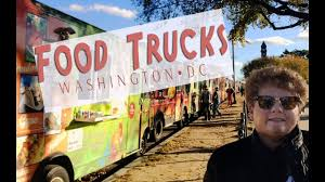 DC Food Trucks - YouTube Truck Dc Washington Locations Food Fiesta Red Hook Lobster Pound Top Builders Near Dc Apex Specialty Vehicles Gathering By The Trucks Editorial Stock Image Of Food Row Of National Mall Photo Heaven On The In September Has A Robert Muellerthemed Ice Cream Because Course Today Saveworningtoncollegecom Trucks Line Up An Urban Street Usa July 3 2017 Edit Now 691833463 Washington 19 Feb 2016 3793324