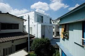 100 Apartments In Yokohama Apartment By ON Design Partners Benevivit