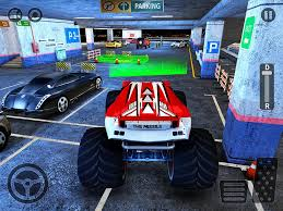 Multistory Monster Truck Park - Android Apps On Google Play Classic Old School Milk Truck I Hear They Used To Deliver Milk Just A Car Guy Galpins Cool Collection Of 60s Show Cars The Monster Milktruck Mkweinguitarlessonscom Divco Model 200b Refrigerated Whole Salvage Parts Hill Fresh Delivery Android Apps On Google Play Baking With Blondie Birthday Party Cake My First Wonky How Install Earth For Linux Crazy Impossible Tracks Stunts 17 For Sale 12seat 700bhp Monster Truck Top Gear