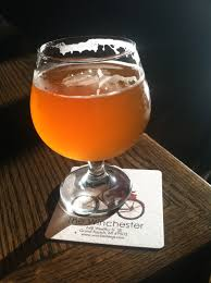 Wolavers Pumpkin Ale Calories by West Side Beer Distributing March Releases