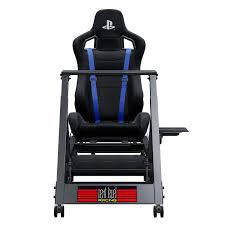 Next Level Racing GTtrack- PlayStation® Edition | Next Level Racing Fantastic Cheap Gaming Chairs For Ps4 Playstation Room Decor Fresh Playseat Challenge Playstation Racing Foldable Chair Blue The Best Gaming Chairs In 2019 Gamesradar Trak Racer Rs6 Mach 2 Black Premium Simulator Openwheeler Seat Buyselljobcom Find New Evolution For All Your Racing Needs X Rocker Officially Licensed Infiniti 41 Dxracer Official Website With Speakers Budget 4 Kids Best Ultigamechair Under 200 Comfort Game Gavel