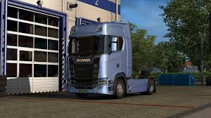 Euro Truck Simulator 2 Scania New Generation V8 Stock Sound - YouTube Truck Mount Vs Trailer Rig Pros Cons Joseph D Waltersjoseph 80 Edison Ave Vernon Ny 10550 Warehouse Property For Sale John Varley Old Rd Kelowna Bc For Lease Spacelist Fleet Wash Mobile Detailing And Wax Driving Kenworths Erevolving T880 News Repair Parts Directory Emaciated Dog With Paws Shot By Shotgun Left In Desert To Die Bk Trucking Newfield Nj Rays Photos Exterior Washing Bowling Green Owensboro Ky
