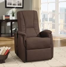 Lift Chairs Recliners Ebay Chair Design Recliner For Elderly ... Best Recliners For Elderly Reviews Top 5 In July 2019 Most Comfortable And For People The Folding Camping Chairs Travel Leisure Rocker Thebestclinersreviewscom 7 Seniors Mobility With Rocking Chair Wikipedia Nursery Gliders Ottoman Wood Chair Padded Costco Lift Recliner Myteentutors Ca Recling Loveseats Of One Thing I Wish Knew Before Buying Our 6 Zero Gravity 10